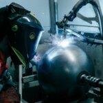 Рейтинг модулей газового пожаротушения